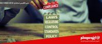 دانلود متن انگلیسی استاندارد ایزو 10002:2018 (ISO 10002:2018 : Quality management - Complaints handling in organizations)