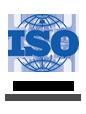 سازمان جهانی استانداردسازی