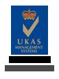 مرجع صدور UKAS