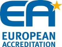 European Co-operation for Accreditation (EA)