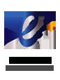 نماد اعتماد الکترونیک enamad